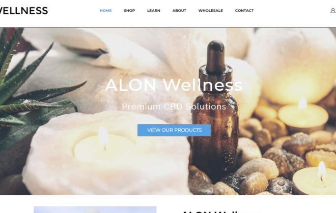 alon-wellness-1024x683