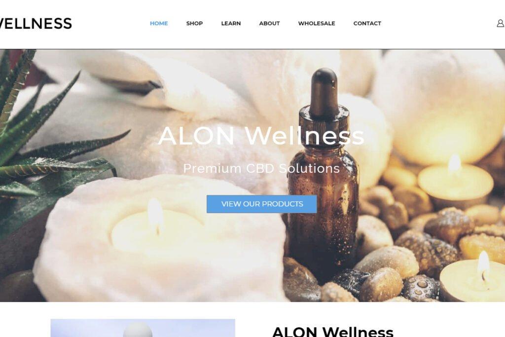 alon-wellness-1024x683