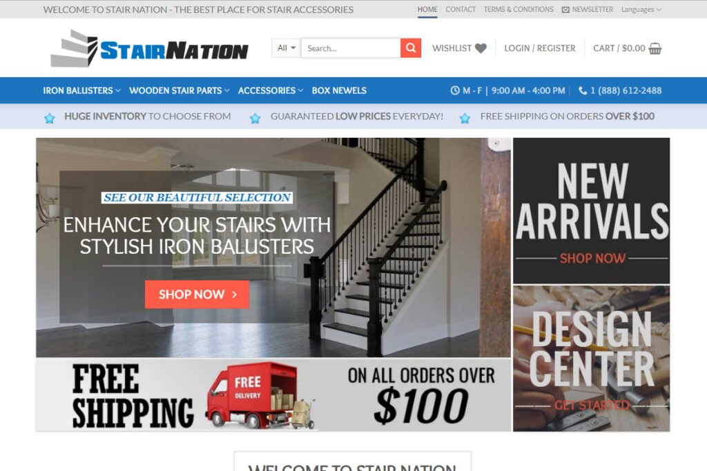 stair-nation-1024x683