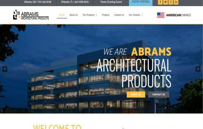 abrams-sales-1024x683